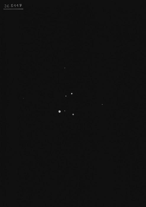 IC5117.jpg